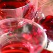 Weinproben bei Gallier oder bei Ihnen Zuhause